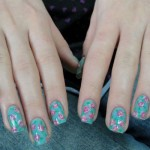 unhas-decoradas-estampas-florais-10