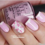 unhas-decoradas-estampas-florais-11