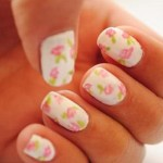 unhas-decoradas-estampas-florais-13
