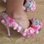 sapatos-hello-kitty-1
