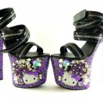 sapatos-hello-kitty-10