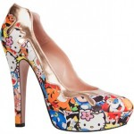 sapatos-hello-kitty-12