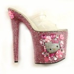 sapatos-hello-kitty-13