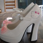 sapatos-hello-kitty-14