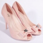 sapatos-hello-kitty-2