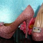 sapatos-hello-kitty-3 (2)