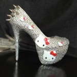 sapatos-hello-kitty-4