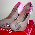sapatos-hello-kitty-7