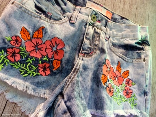 shorts-customizados