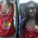 camisetas-customizadas-carnaval-6