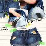 shorts-customizado-5