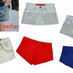 shorts-customizados-1