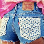 shorts-customizados-10