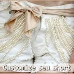 shorts-customizados-11
