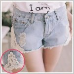 shorts-customizados-12