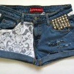 shorts-customizados-13