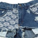 shorts-customizados-14
