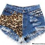 shorts-customizados-15