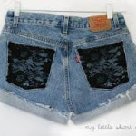 shorts-customizados-19