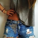 shorts-customizados-20