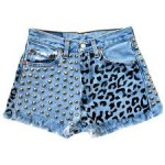 shorts-customizados-22