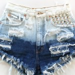 shorts-customizados-23