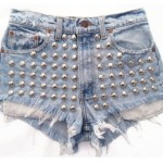 shorts-customizados-25