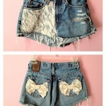 shorts-customizados-26