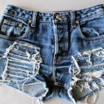 shorts-customizados-27