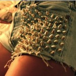 shorts-customizados-3