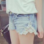 shorts-customizados-30