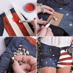 shorts-customizados-31