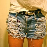 shorts-customizados-4