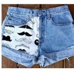 shorts-customizados-42