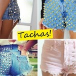 shorts-customizados-43