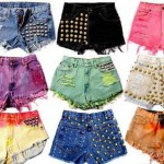 shorts-customizados-6