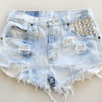 shorts-customizados-7