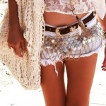 shorts-customizados-8