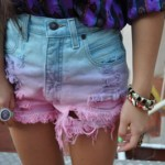 shorts-customizados-coloridos-10