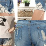 shorts-customizados-com-renda-25