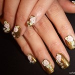 unhas-decoradas-reveillon-