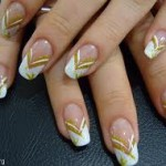 unhas-decoradas-reveillon-13