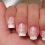 unhas-decoradas-reveillon-14
