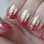 unhas-decoradas-reveillon-15