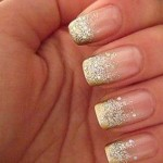unhas-decoradas-reveillon