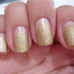 unhas-decoradas-reveillon-16