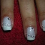 unhas-decoradas-reveillon-17