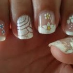 unhas-decoradas-reveillon-19