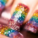 unhas-decoradas-reveillon-2013