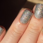 unhas-decoradas-reveillon-3